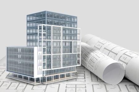 Best Building Information Modeling  Engineers