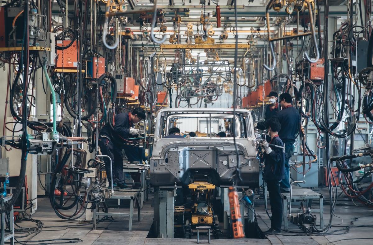 cdmg-designs-autmotive-manufacturing-facilities