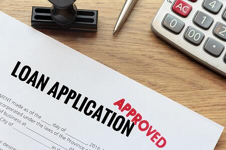 Qualifying for a Commercial Construction Loan