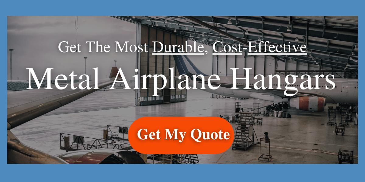 we-are-the-best-metal-aircraft-hangar-supplier