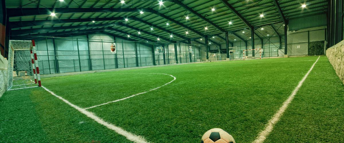 industrial-metal-buildings-are-great-for-recreational-facilities