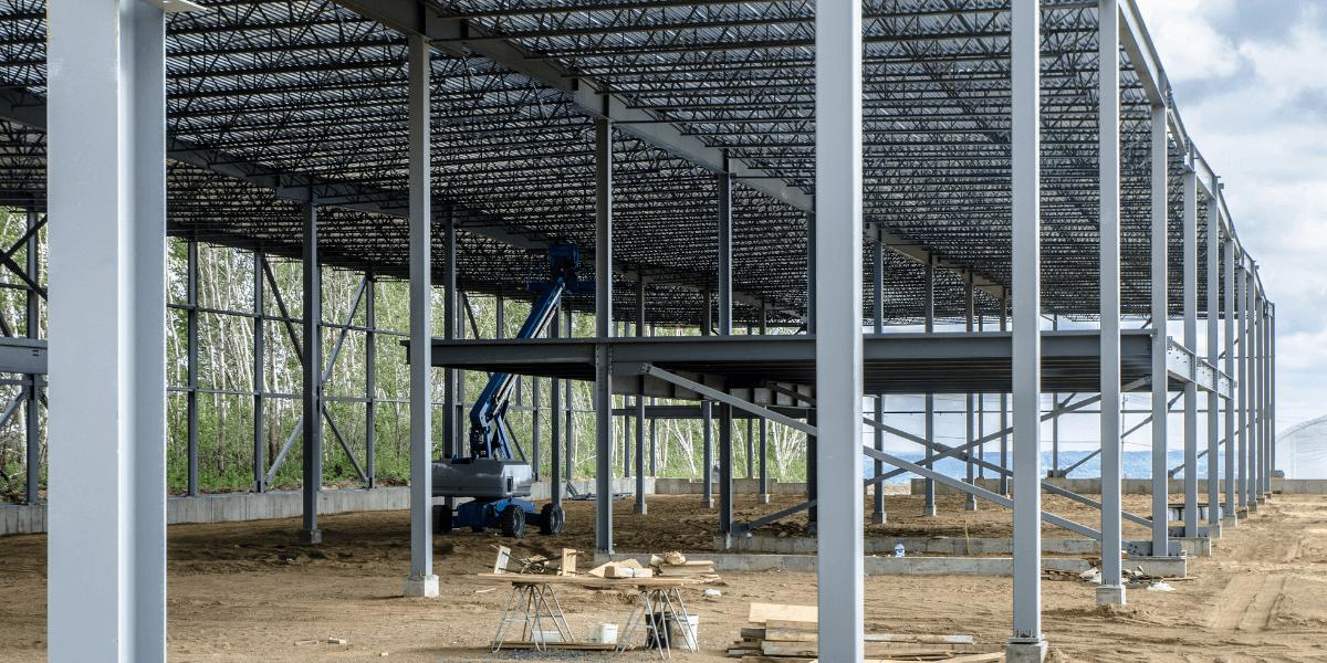 CDMG-is-the-top-metal-building-supplier