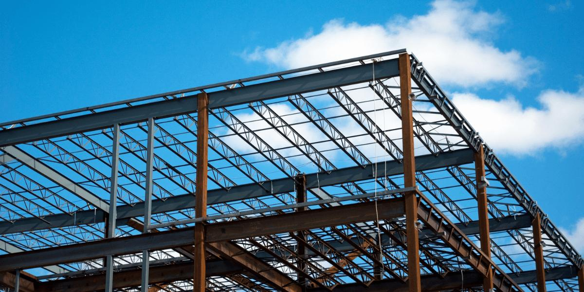 supply-and-erect-metal-building-company