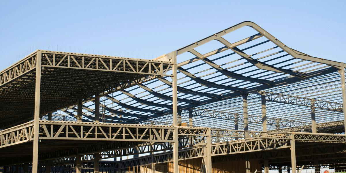 cdmg-stays-up-to-date-with-the-latest-metal-building-industry-trends