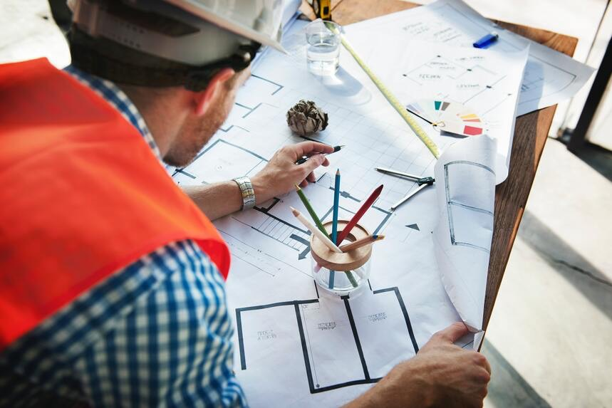 How to Pick a Great Design Engineer