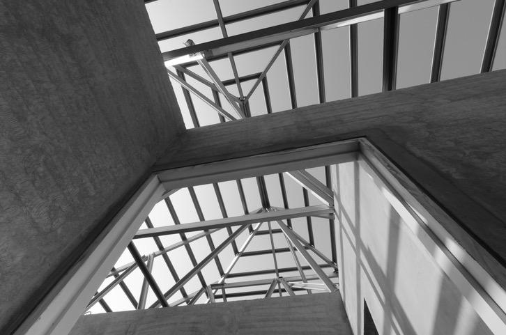 Steel Building FAQ