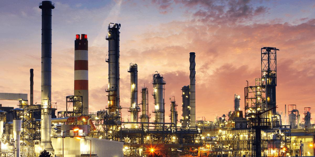 pre-engineered-metal-buildngs-for-oil-and-gas